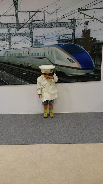 JR貨物フェスティバル広島車両所公開 超お得な情報大公開♪