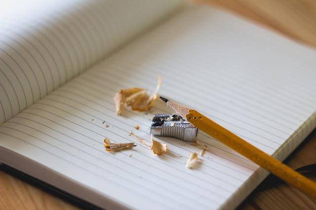 勉強できない落ちこぼれから抜け出す方法は? 元トップ塾講師が考える基礎学力の重要性