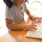 子供向けオンライン英会話効果が高いのはどっち ベネッセとDMM英会話