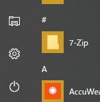 windows10の更新が長いことされずに放置されていて焦った話