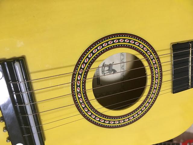 プレゼントにも最適 子供喜ぶ new classic toys ギター