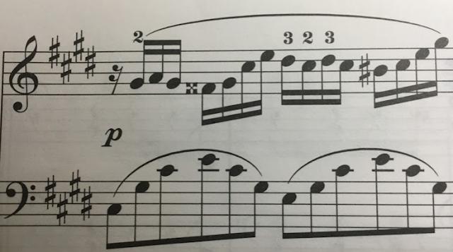 これで弾けないはずがない!センスのない人向け幻想即興曲攻略法